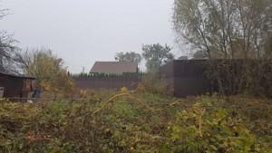 Земельна ділянка Гнідин, E-37902 - Фото 11