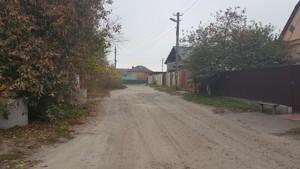 Земельный участок Гнедин, E-37902 - Фото 5