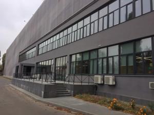 Нежитлове приміщення, P-24492, Лаврська, Київ - Фото 4