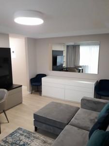 Apartment Velyka Vasylkivska, 129, Kyiv, R-21622 - Photo