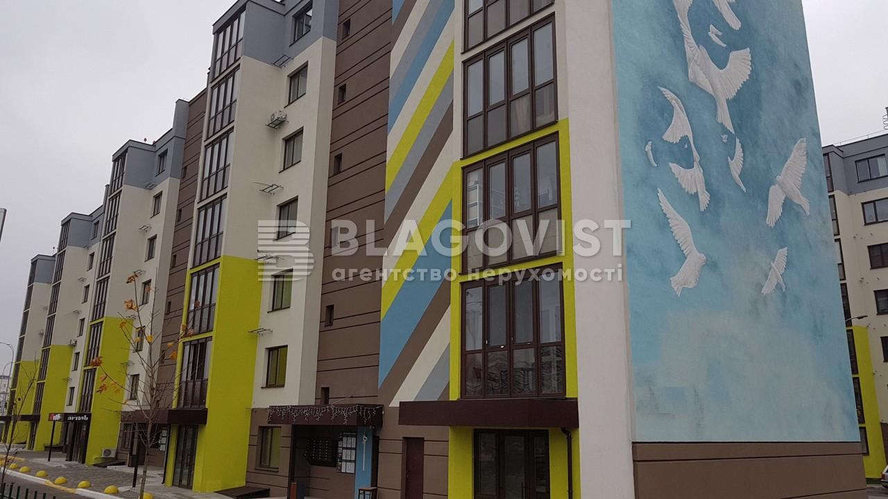 Квартира Z-574908, Стеценко, 75а, Киев - Фото 3