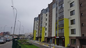 Нежилое помещение, Стеценко, Киев, H-42877 - Фото 8