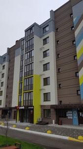 Нежитлове приміщення, Стеценка, Київ, H-42877 - Фото 9