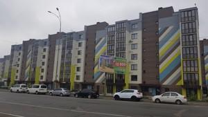 Нежитлове приміщення, Стеценка, Київ, H-42877 - Фото 6