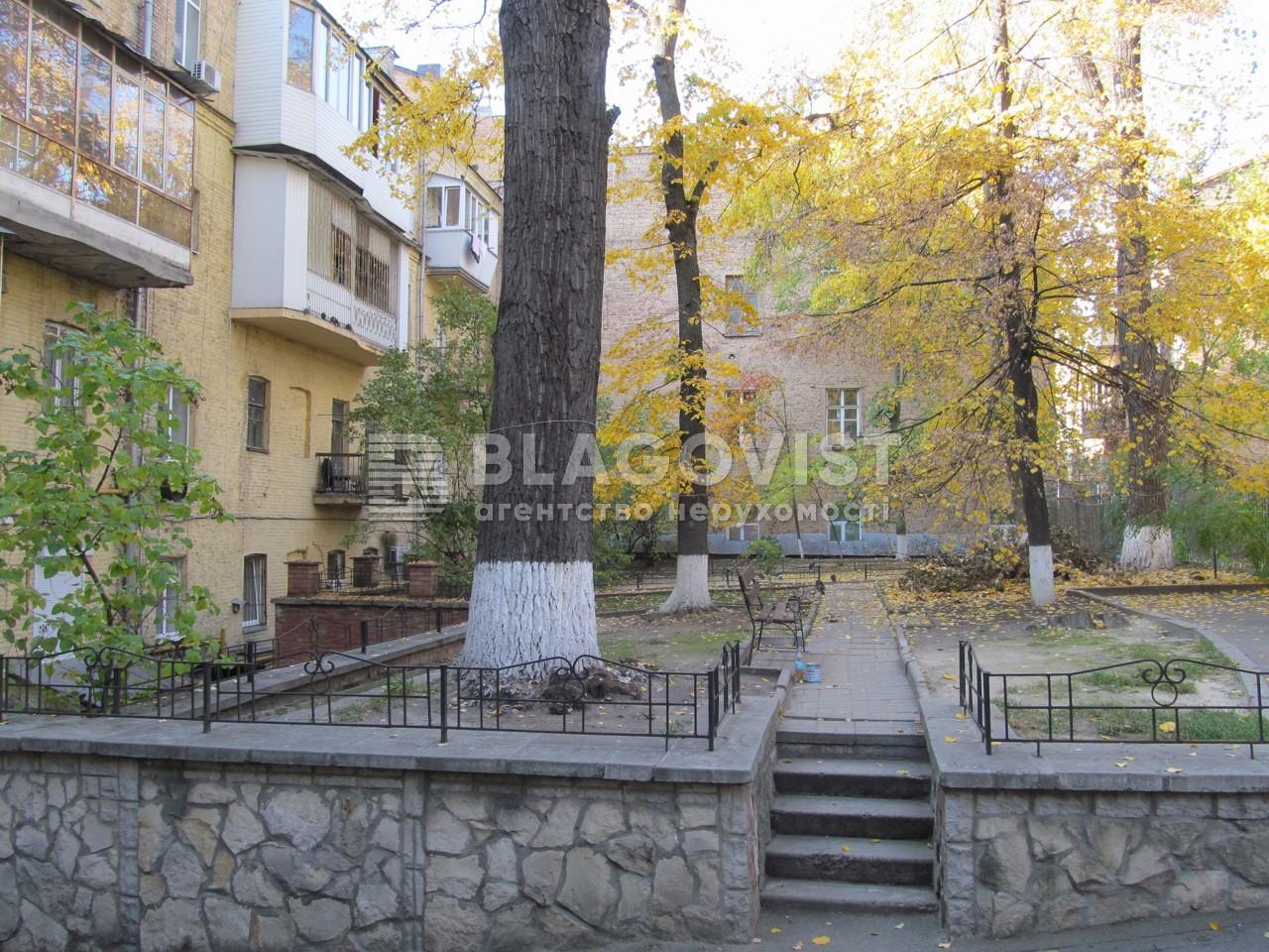 Нежитлове приміщення, F-40727, Лютеранська, Київ - Фото 13