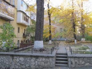 Нежитлове приміщення, Лютеранська, Київ, F-40727 - Фото 13