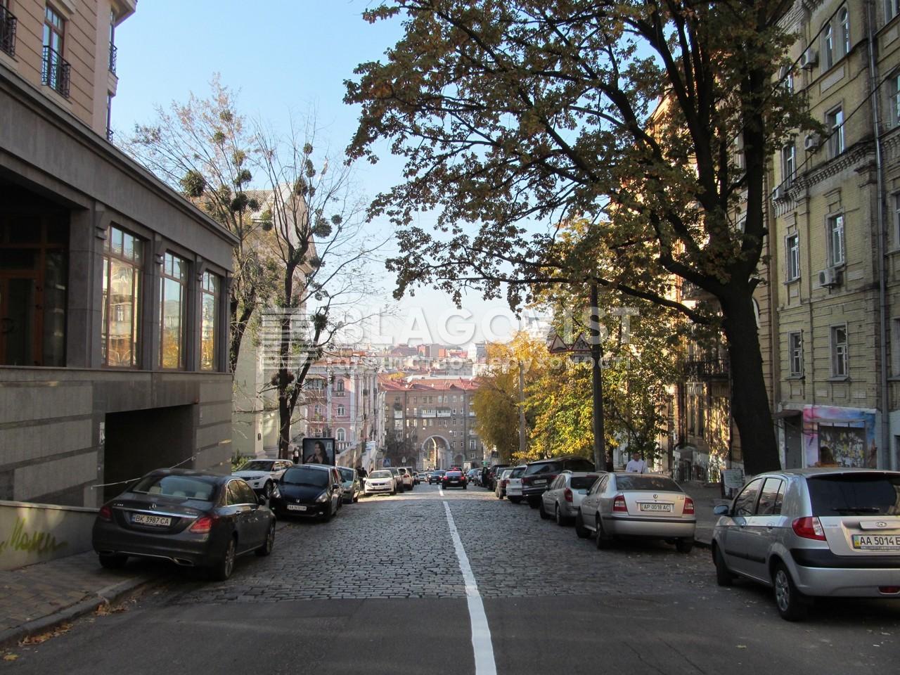 Нежитлове приміщення, F-40727, Лютеранська, Київ - Фото 15