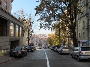 Нежитлове приміщення, Лютеранська, Київ, F-40727 - Фото 15