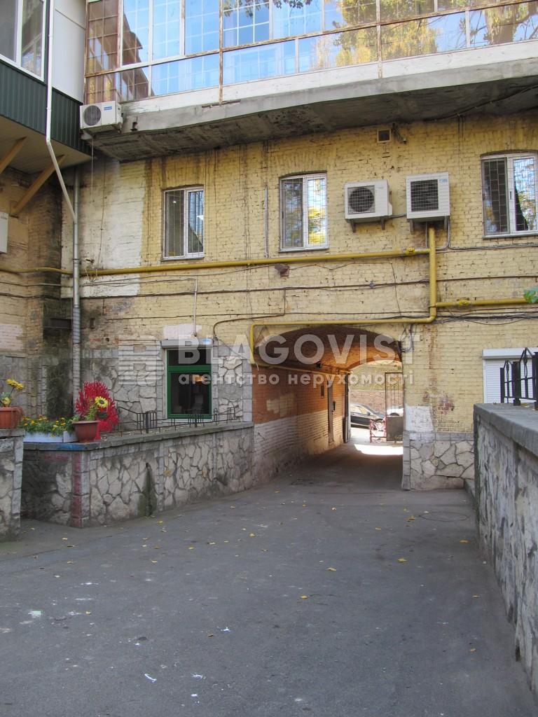 Нежитлове приміщення, F-40727, Лютеранська, Київ - Фото 12