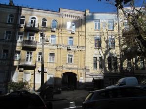 Нежитлове приміщення, Лютеранська, Київ, F-40727 - Фото 14