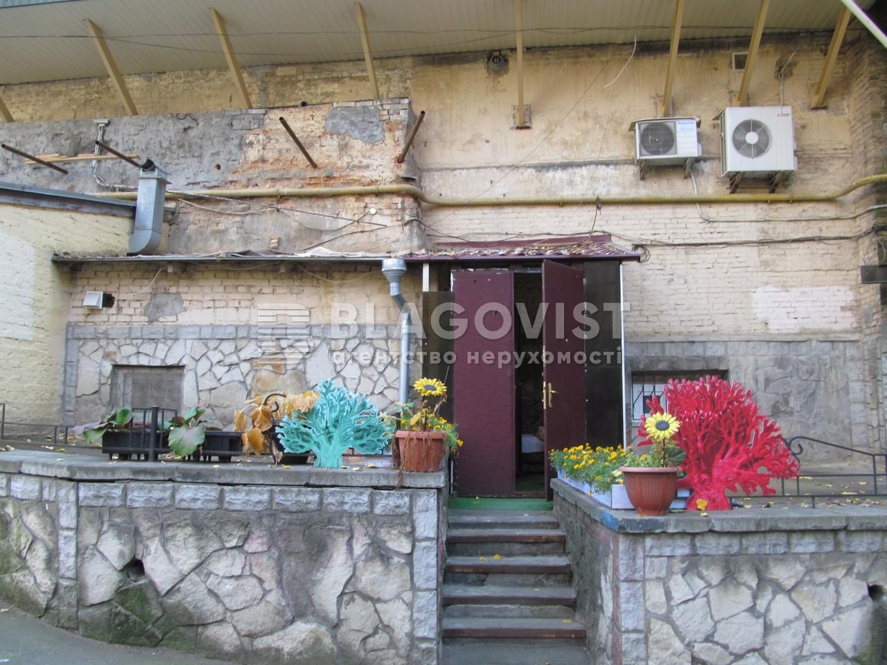 Нежитлове приміщення, F-40727, Лютеранська, Київ - Фото 11