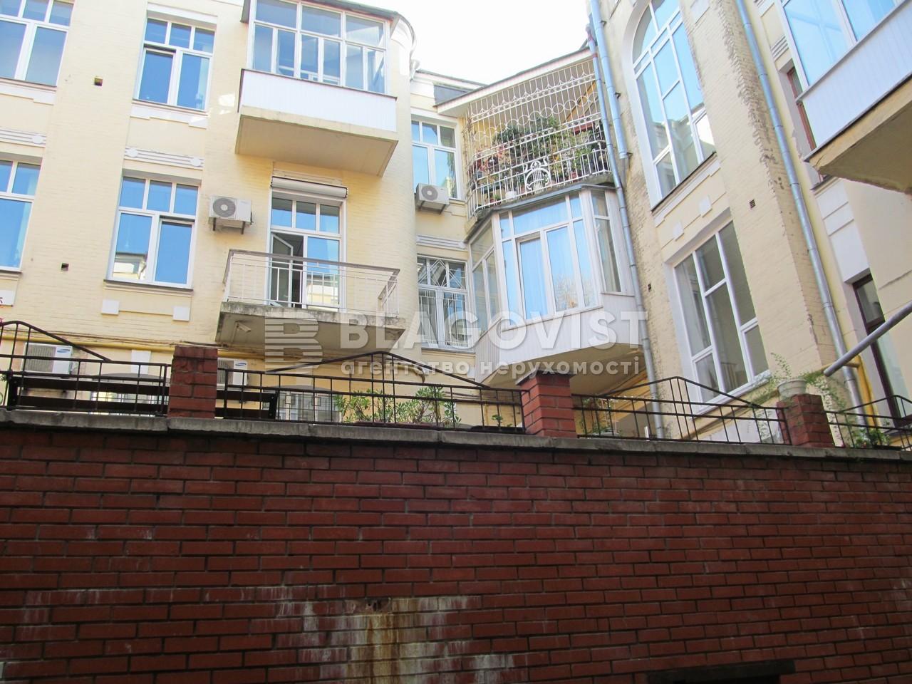 Нежитлове приміщення, F-40727, Лютеранська, Київ - Фото 10