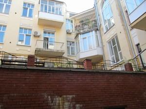 Нежитлове приміщення, Лютеранська, Київ, F-40727 - Фото 10