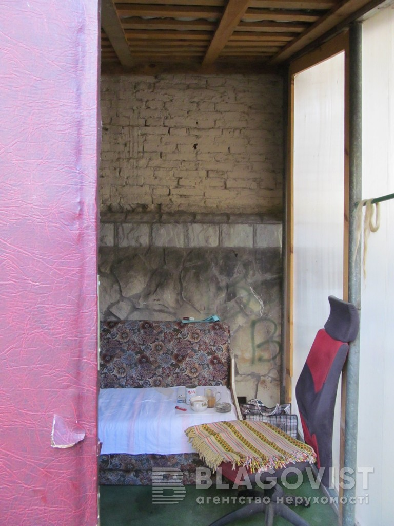 Нежитлове приміщення, F-40727, Лютеранська, Київ - Фото 9