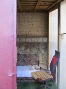 Нежитлове приміщення, Лютеранська, Київ, F-40727 - Фото 9