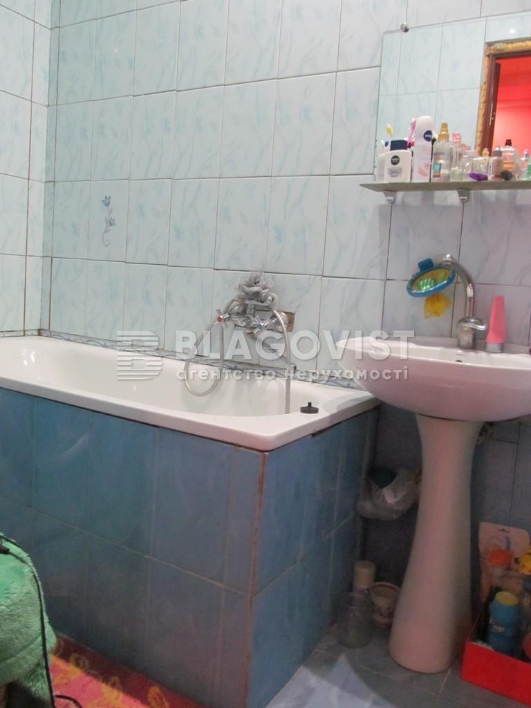 Нежитлове приміщення, F-40727, Лютеранська, Київ - Фото 7