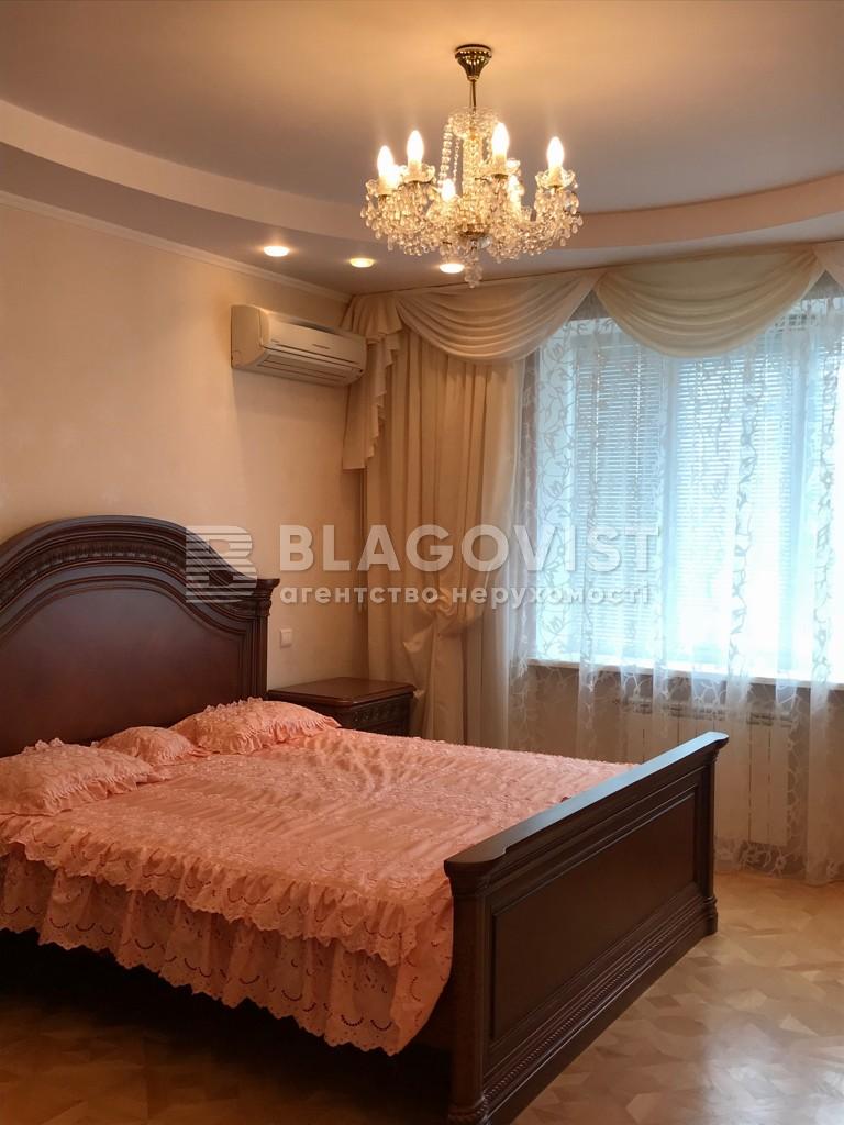 Квартира H-42899, Микільсько-Слобідська, 4г, Київ - Фото 10