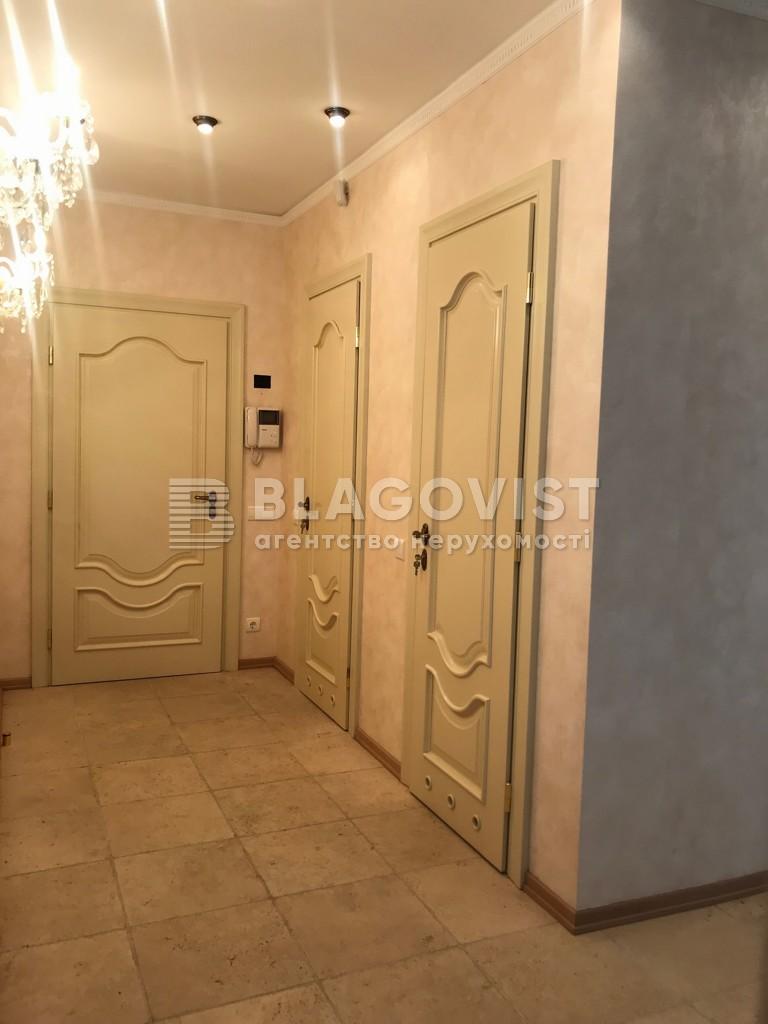Квартира H-42899, Микільсько-Слобідська, 4г, Київ - Фото 30