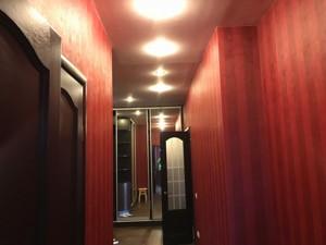Квартира Героев Сталинграда просп., 10а, Киев, R-21634 - Фото 12