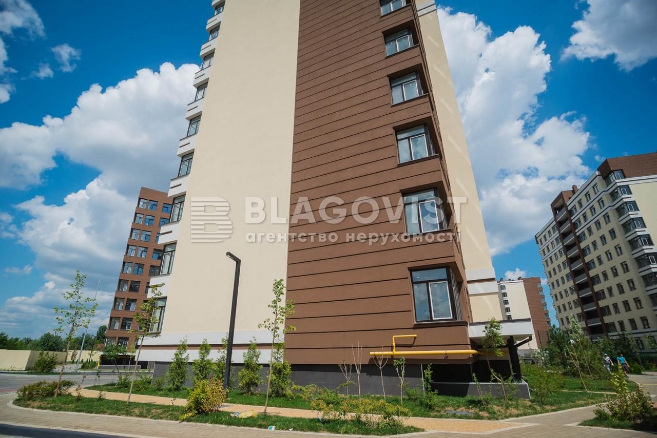Квартира Z-791011, Юношеская, 19, Киев - Фото 3