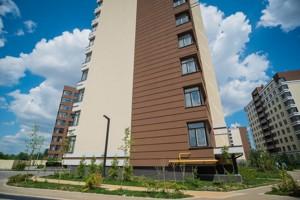 Квартира Юнацька, 19, Київ, Z-502670 - Фото 4