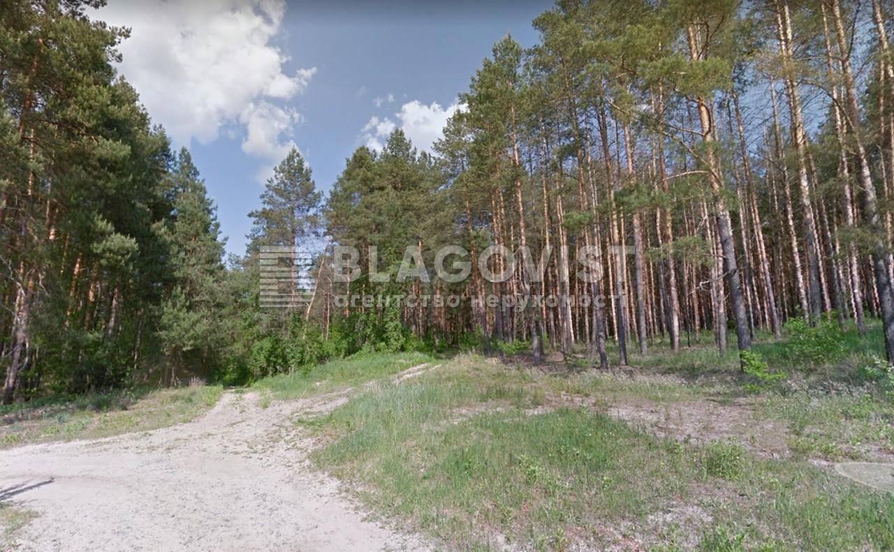 Земельный участок M-34123, Тарасовка (Обуховский) - Фото 1