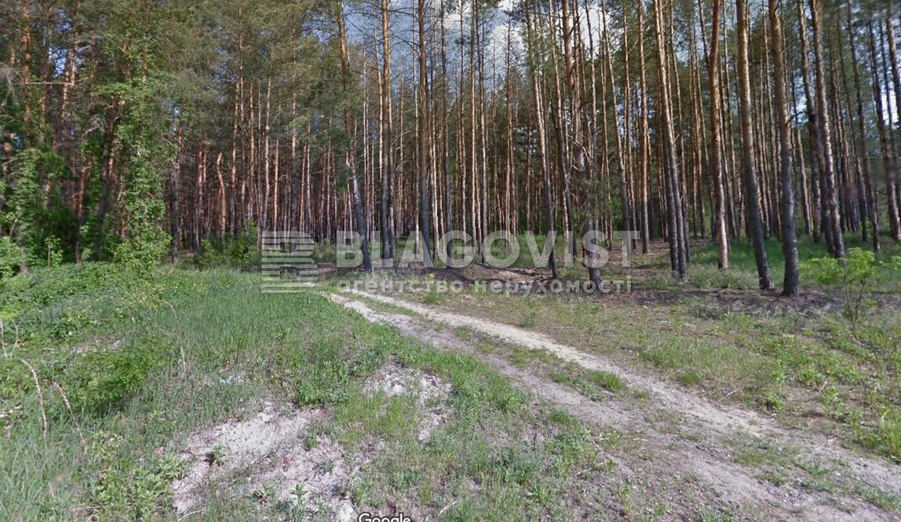 Земельный участок M-34123, Тарасовка (Обуховский) - Фото 3
