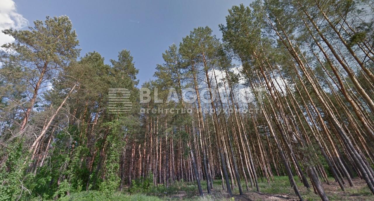 Земельный участок M-34123, Тарасовка (Обуховский) - Фото 4