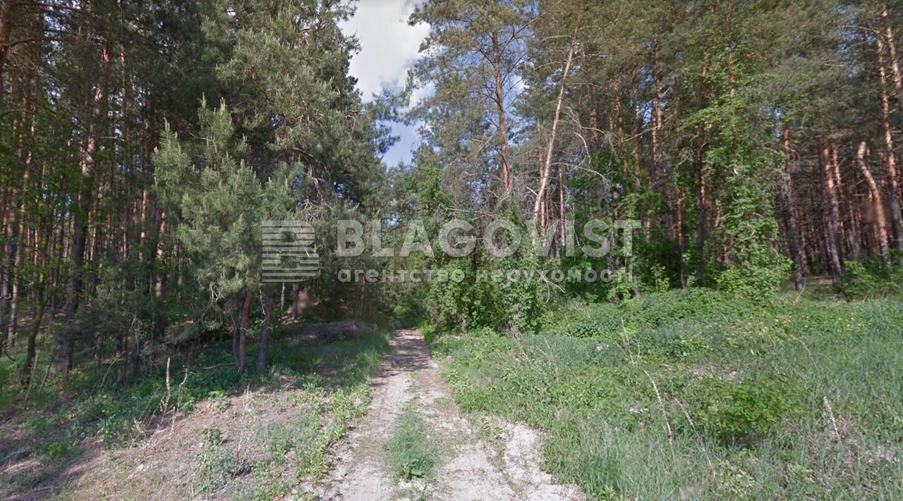 Земельный участок M-34123, Тарасовка (Обуховский) - Фото 5