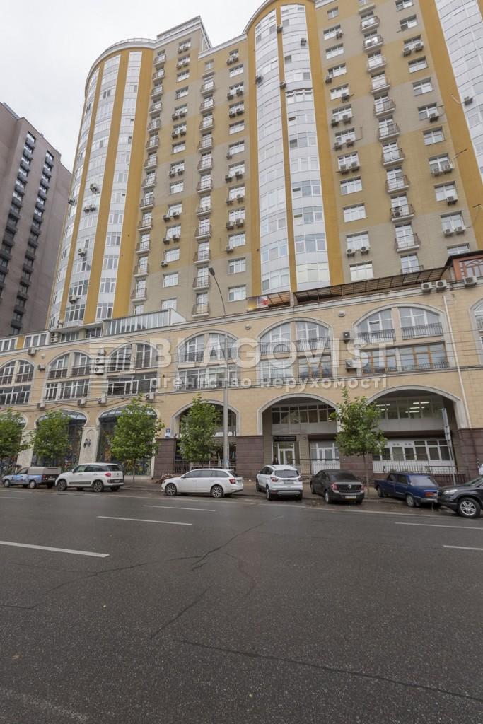 Квартира H-45020, Антоновича (Горького), 72, Киев - Фото 3
