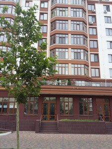 Apartment Lvivska, 1а, Petropavlivska Borshchahivka, Z-385422 - Photo