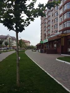 Нежилое помещение, Львовская, Петропавловская Борщаговка, Z-569300 - Фото 3