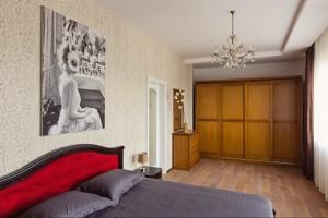 Квартира Саксаганского, 70а, Киев, X-35390 - Фото 6