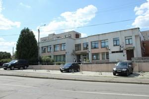 Офис, Лукьяновская, Киев, C-75793 - Фото 5