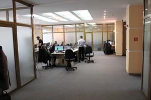 Офис, Лукьяновская, Киев, C-75793 - Фото