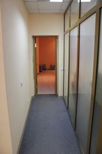 Офис, Лукьяновская, Киев, C-75793 - Фото 9