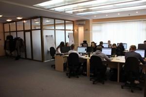 Офис, Лукьяновская, Киев, C-75793 - Фото 12