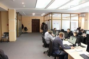 Офис, Лукьяновская, Киев, C-75793 - Фото 15