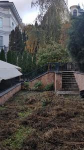 Квартира H-39479, Добровольчих батальйонів (Панфіловців), 7-9, Київ - Фото 13
