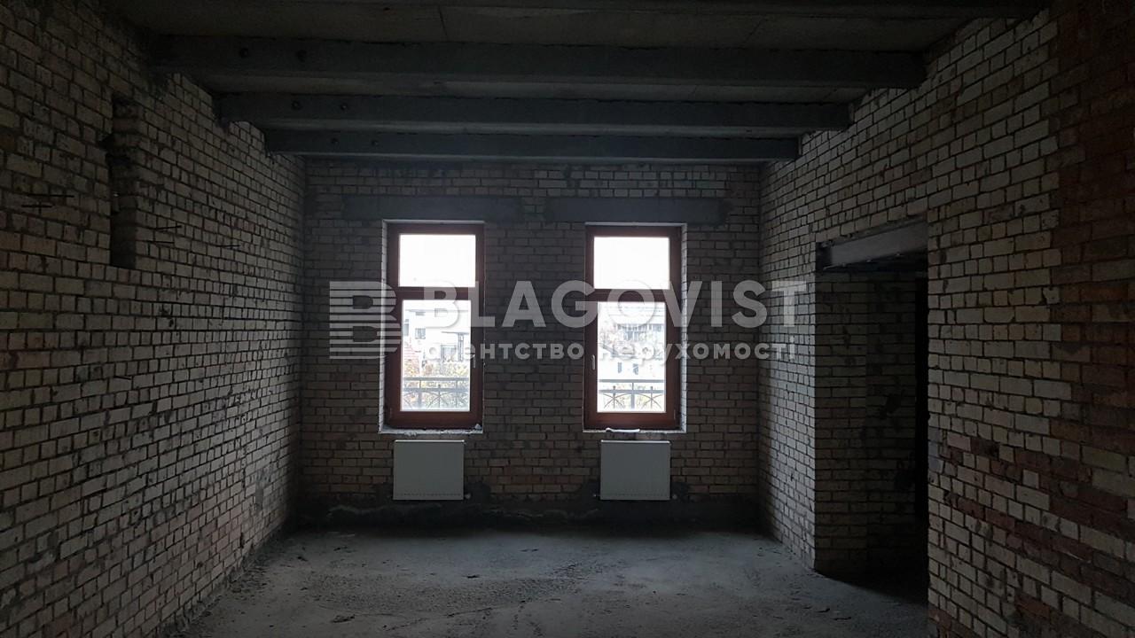 Квартира H-39479, Добровольчих батальйонів (Панфіловців), 7-9, Київ - Фото 10