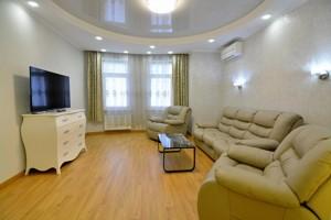 Квартира Гоголевская, 43, Киев, Z-1761000 - Фото