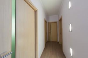 Квартира Жилянская, 59, Киев, P-23822 - Фото 16