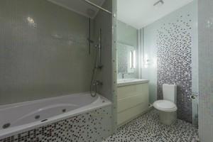Квартира Жилянская, 59, Киев, P-23822 - Фото 11