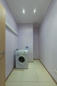Квартира Жилянская, 59, Киев, P-23822 - Фото 13
