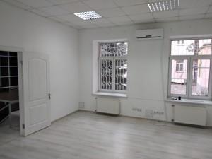 Нежилое помещение, Франко Ивана, Киев, Z-411560 - Фото3
