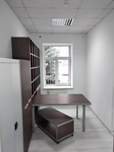 Нежилое помещение, Франко Ивана, Киев, Z-411560 - Фото 8