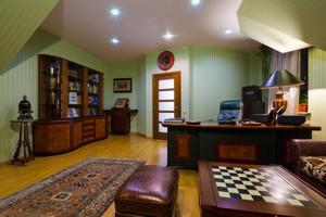 Будинок Романків, R-21685 - Фото 12