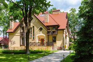 Будинок Романків, R-21685 - Фото 28