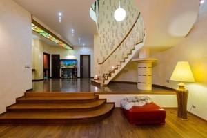 Будинок Романків, R-21685 - Фото 8