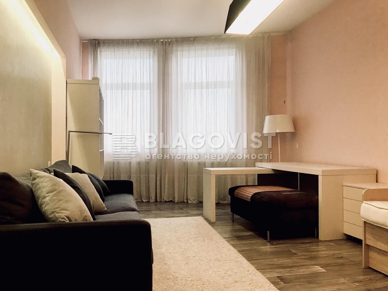 Квартира Z-257796, Леси Украинки бульв., 7б, Киев - Фото 9